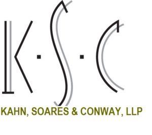 KSC logo 11 16 2015