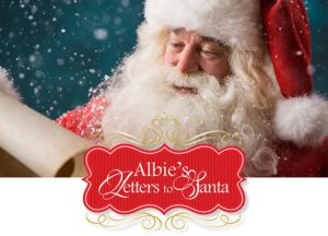 albies-letter-to-santa