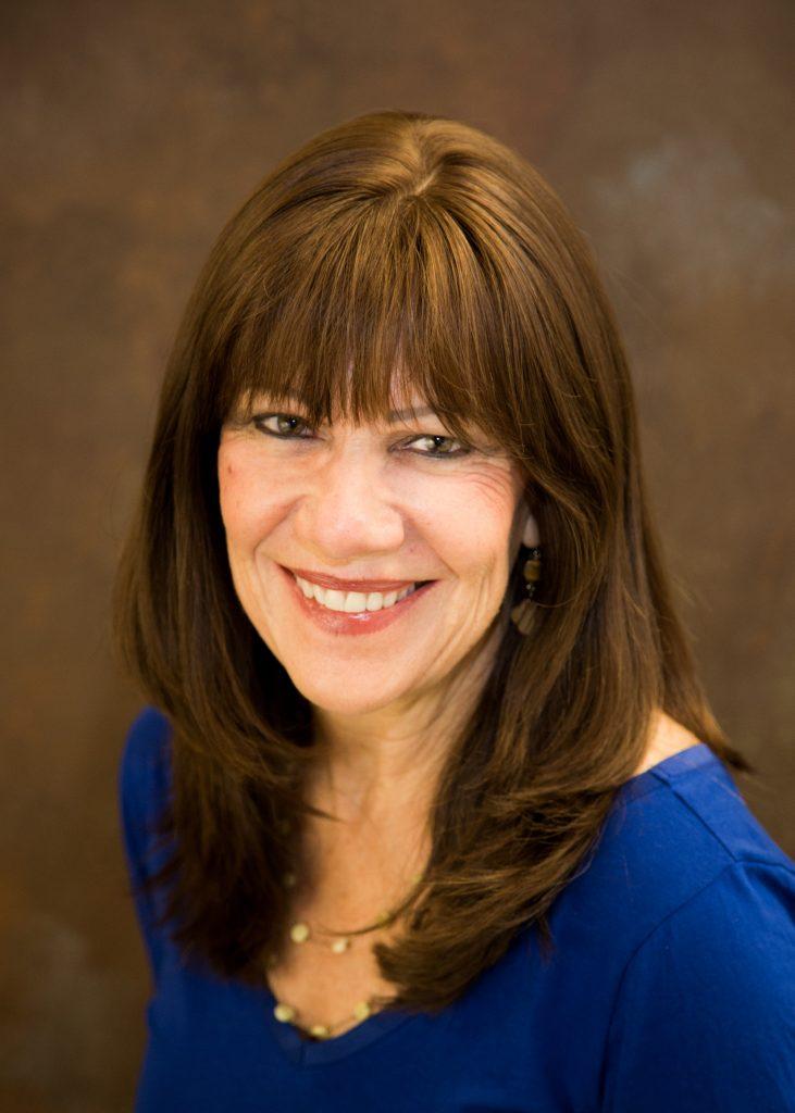 Ann Chrisler