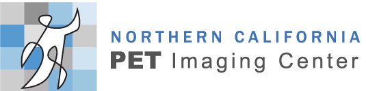NCPIC_Blue_logo cropped