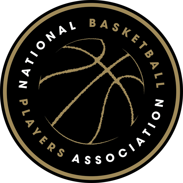 National Basketball Players Association