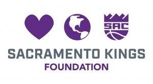 Sacramento Kings Foundation