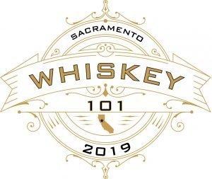 Sacramento Whiskey 101
