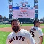 Jason Lockard and Sacramento Whiskey 101