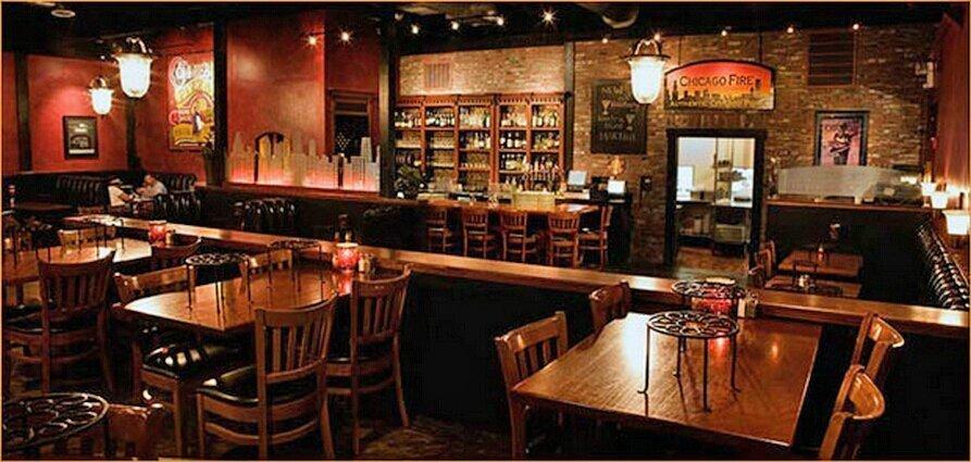 Chicago Fire Inside restaurant V2